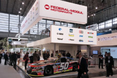 Federal-Mogul_EquipAuto 2017 booth_03