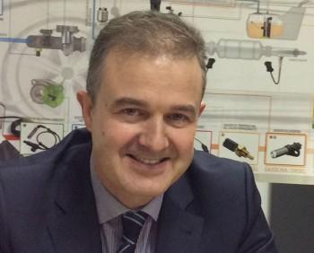 David Yustas