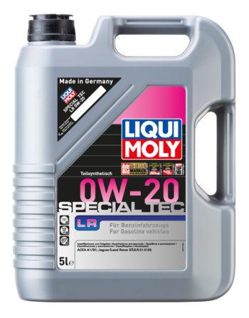 nuevo-aceite-liqui-moly