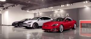 Tesla-300x130 (1)