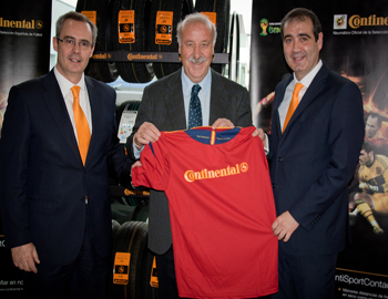 Vicente-del-Bosque-continental2