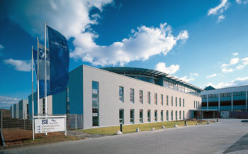 ZF DevelopmentCenter (1)