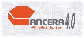 ancera 40