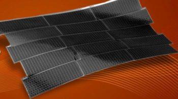 audi- Paneles-solares