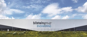 bilstein group Engineering_new building