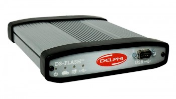 delphi-ds-flash-pass-thru_new