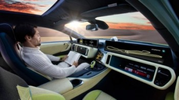 tecnologia-coche